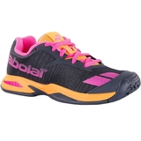 Babolat Jet Junior Tennis Shoe