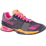 Babolat Jet Women's Tennis Shoe
