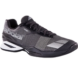 Babolat Jet Clay Men's Tennis Shoe