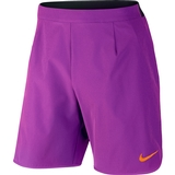 Nike Flex Ace 9 ' Men's Tennis Short