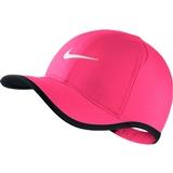 Nike Featherlight Girl's Hat