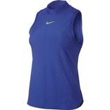 Nike Premier Women's Tennis Tank
