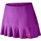 Nike Maria Premier Women's Tennis Skirt