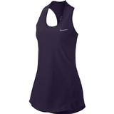 Nike Maria Premier Women's Tennis Dress