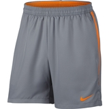 Nike Court Dry 7 ' Men's Tennis Short