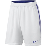 Nike Court Dry 9 ' Men's Tennis Short
