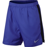 Nike Court Dry Rib 7 ' Men's Tennis Short