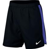 Nike Court Dry Rib 7 ' Men's Tennis Short