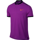 Nike Court Advantage Men's Tennis Polo