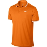 Nike Court Dry Men ' Tennis Polo