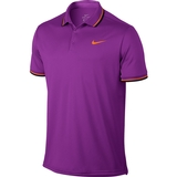 Nike Court Dry Men's Tennis Polo