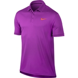 Nike Court Dry Team Men's Tennis Polo