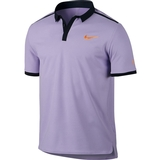 Nike Premier RF Advantage Men's Tennis Polo