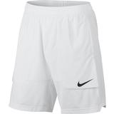 Nike Court Baseline 9