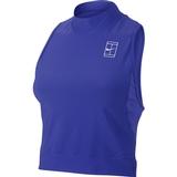 Nike Dry Baseline Women's Tennis Tank
