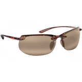 Maui Jim Hcl Banyans Tortoise Tennis Sunglasses