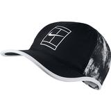 Nike Court Aerobill Featherlight Men's Tennis Hat