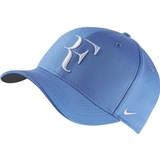 Nike Rf Aerobill Men's Tennis Hat