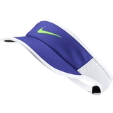 Nike W Featherlight Women's Tennis Visor