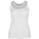 Sofibella Full Back Athletic Women's Tennis Tank