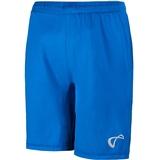Athletic Dna Mesh Boy's Tennis Short