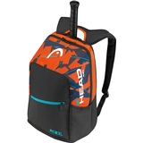 Head Radical Tennis Back Pack