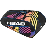 Head Radical LTD 12 Pack Monstercombi Tennis Bag