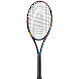 Head Graphene Xt Radical Mp Limited Edition Tennis Racquet