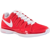 Nike Zoom Vapor 9.5 Tour Men's Tennis Shoe