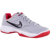 Nike Court Lite Men's Tennis Shoe