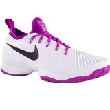 Nike Air Zoom Ultrafly Low Women's Tennis Shoe