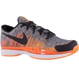 Nike Zoom Vapor Flyknit Men's Tennis Shoe