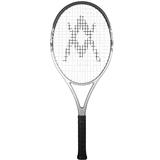 Volkl V-Sense V1 MP Tennis Racquet