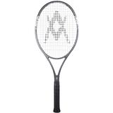Volkl V-Sense V1 OS Tennis Racquet