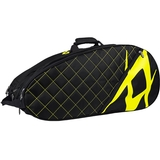Volkl Tour Mega Tennis Bag