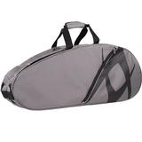Volkl Team Combi 6r Tennis Bag