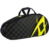 Volkl Tour Combi Tennis Bag