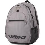 Volkl Team Tennis Back Pack