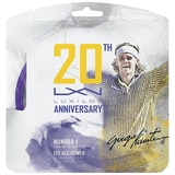 Luxilon Alu Power 125 20 Year Tennis String Set
