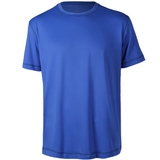 Sofibella Classic Short Sleeve Men's Tennis Crew