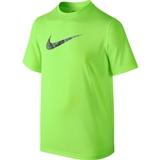 Nike Dry Boy's Tee
