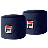 Fila Solid Tennis Wristband