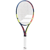 Babolat Pure Aero French Open Mini Tennis Racquet