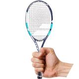 Babolat Pure Drive Wimbledon Mini Tennis Racquet
