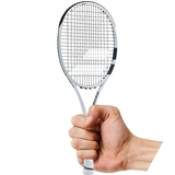 Babolat Pure Strike Mini Tennis Racquet
