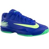 Nike Lunar Ballistec 1.5 LG Men's Tennis Shoe