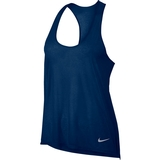 Nike Breathe Women's Tank