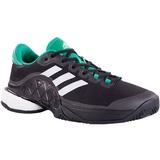 Adidas Barricade Boost 2017 Men's Tennis Shoe