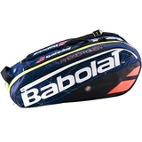 Babolat Pure French Open 12 Pack Tennis Bag