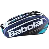 Babolat Pure Wimbledon 6 Pack Tennis Bag